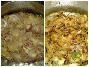 Kallumakkaya Roast/Mussels Roast With Video – pachakam.com