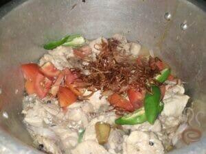 Chicken Pulao   Homemade Chicken Pulao – pachakam.com